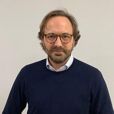 Sento Cerveró run advisors