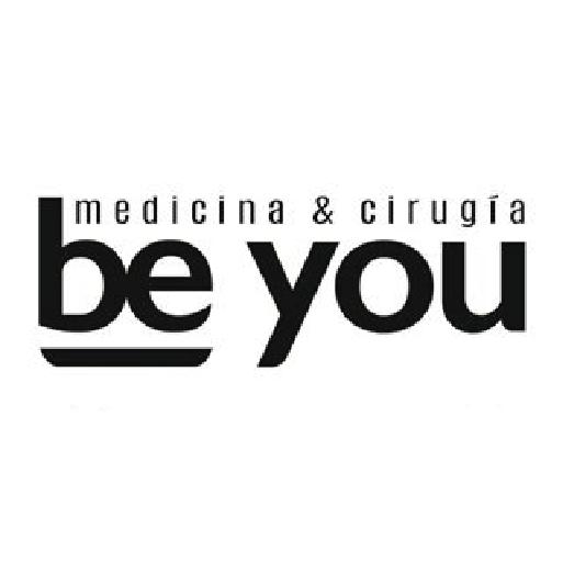 logo beyou