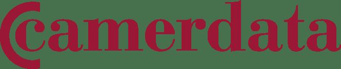 logo camerdata