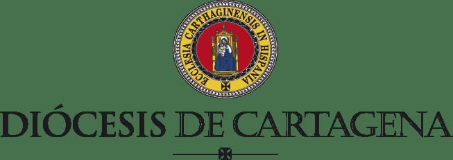 logo diocesis de cartagena