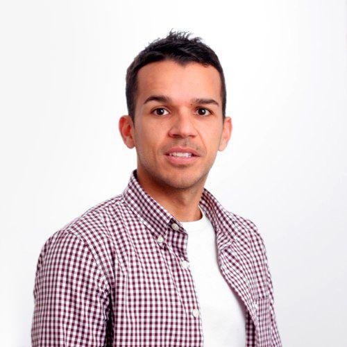 Sergio Sanchís run advisors