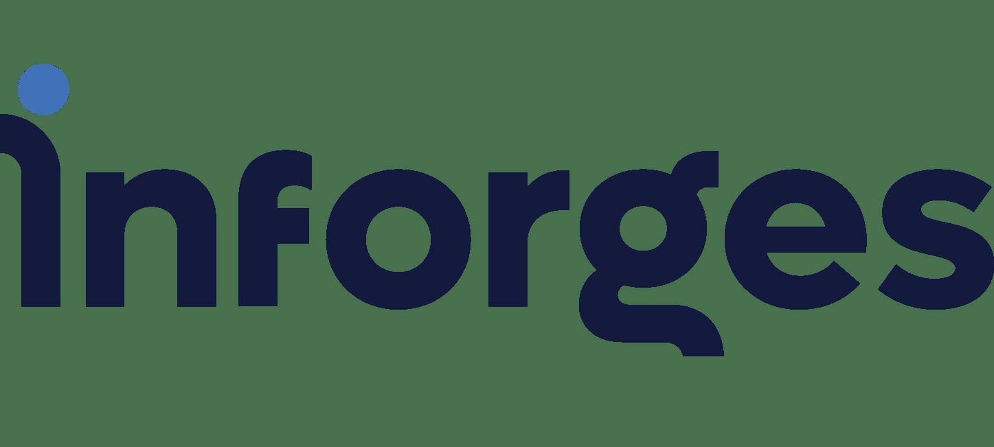logo inforges