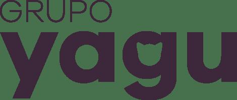 Logo de grupo Yagu